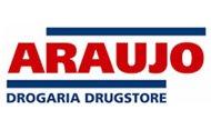 Araújo Drugstore