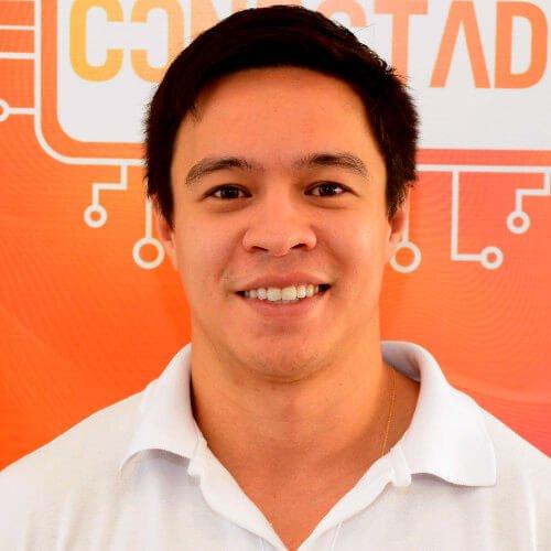 Bruno Kayano