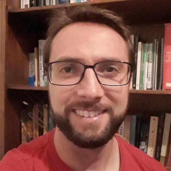 Victor Ludkiewicz