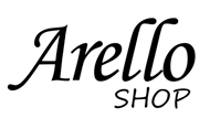 arello