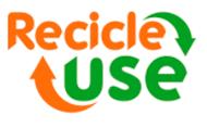 rec use